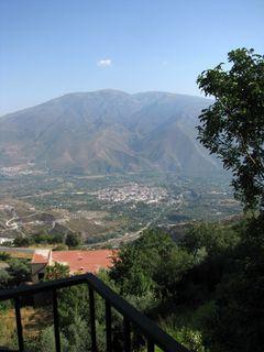 Ashbalconyview