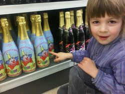 Oscar-carrefour-drinks
