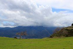 Cloudmoormountain
